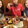 Prague Beer and Czech Tapas Tour