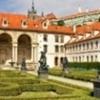 Prague Castle & Little Quarter Tour
