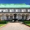 Prague Castle & Royal Gardens Tour