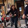 Prague City Bike Tour