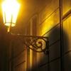 Prague Ghosts and Legends Tour