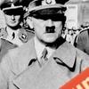 Prague in World War II - Heydrich's Assassination