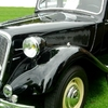 Private 3-Hour Tour of Budapest by Classic Limousine