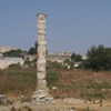 Private Biblical Highlights of Ephesus