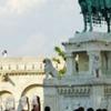 Private Buda Castle Tour