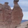 Private Cappadocia All In A Day