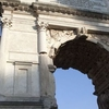 Private Colosseum, Roman Forum and Palatine Hill Tour with Skip the Line Access (Afternoon)