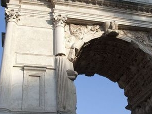 Private Colosseum, Roman Forum and Palatine Hill Tour with Skip the Line Access (Afternoon) Photos