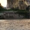 Private Cruise on the Seine River in Paris