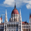 Private customized walking tour of Budapest