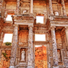 Private Highlights of Ephesus Tour