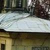 Private-Kalwaria Zebrzydowska plus Wadowice