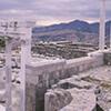 Private Pergamon & Izmir City Tour