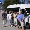 Private Tour in Santorini
