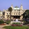 Private tours Monaco/ Monte Carlo / Eze