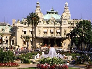 Private tours Monaco/ Monte Carlo / Eze Photos
