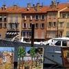 Private tours Saint Tropez / Grimaud / Ramatuelle
