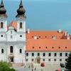 Private tour to the Lake Balaton: Herend, Tihany and Balatonfüred