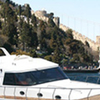 Private Yacthing Service in Bosphorus