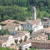 Prosecco Semi-Private Wine Tour