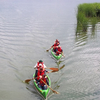 Quad and Canoe Tour – Our little 'Quanu' Tour – A day out with quads and canoes