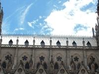 Quito: