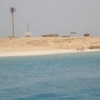 Ras Mohammed Snorkeling Trip by Bus