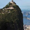Rio by Insider