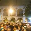 Rio by Night Lapa