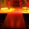Rio by Night Plataform Show.