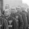 Sachsenhausen Memorial Camp
