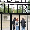 Sachsenhausen Concentration Camp Memorial Tour