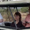 Safari in Tanzania 5 days