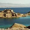 Salah El Din Fortress & Castle Zaman
