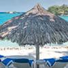 San Pedro de Majagua Island Day Tour