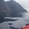 Santorini - Thirassia Inn-to-Inn Kayaking Circumnavigation