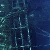 Scuba Diving Tours in Mykonos Island