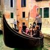 Secret Venice By Night Walking Tour And Gondola Ride