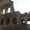 Semi-Private Colosseum & Ancient Rome Tour with Skip the Line Access to the Underground, Arena & Third Tier