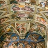 Semi-Private Vatican Museums, St. Peter's Basilica & Sistine Chapel Tour with Early Entry & Skip the Line  Access