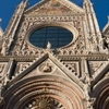 Shared Siena walking tour with skip the line Duomo tickets