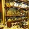 Shopping a la Ottoman Tour