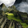 Short Inca Trail to Machu Picchu 2 Dias