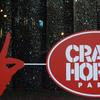 Show at the Crazy Horse Paris - T12A