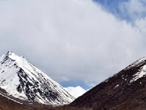 Silk Route Photos
