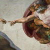 Skip the Line Acces: Early Entry Sistine Chapel & Vatican Museum Tickets