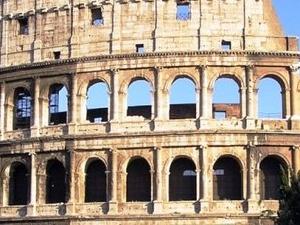 Skip the Line Ancient & Old Rome Walking Tour Photos