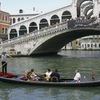 Skip The Line: Best of Venice Including St. Mark's Basilica & The Doge's Palace