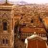 Skip the Line: Best of Florence Group Walking Tour