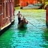 Skip The Line: Best of Venice Walking Tour Including St. Mark's Basilica